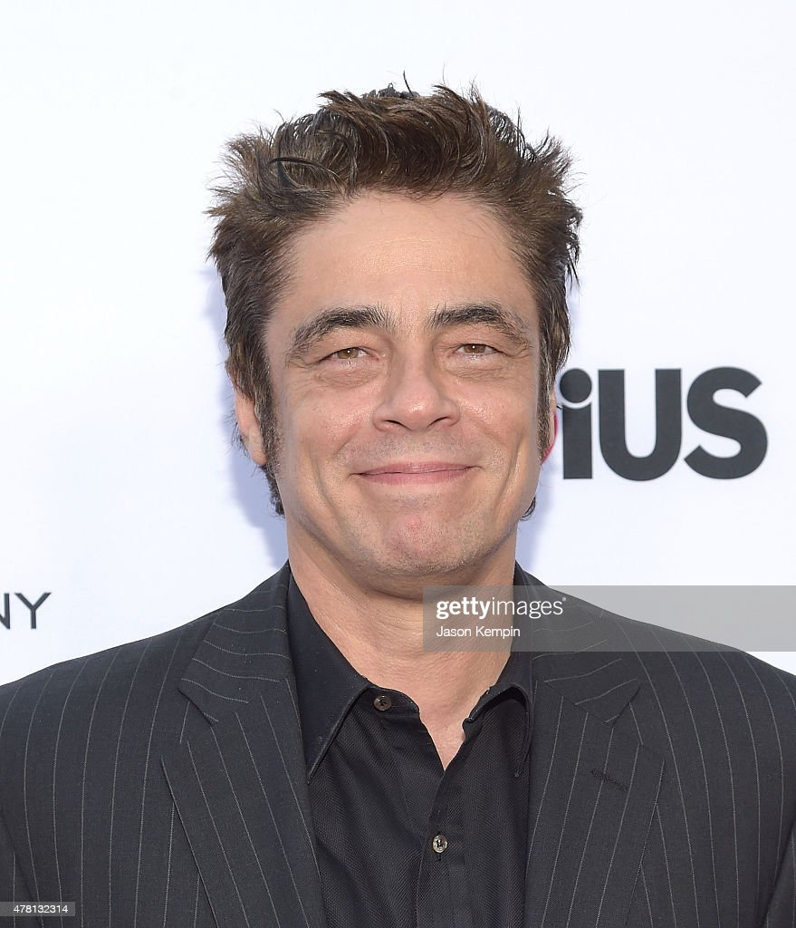 """Premiere Of RADiUS And The Weinstein Company's """"Escobar: Paradise Lost"""" - Arrivals"""