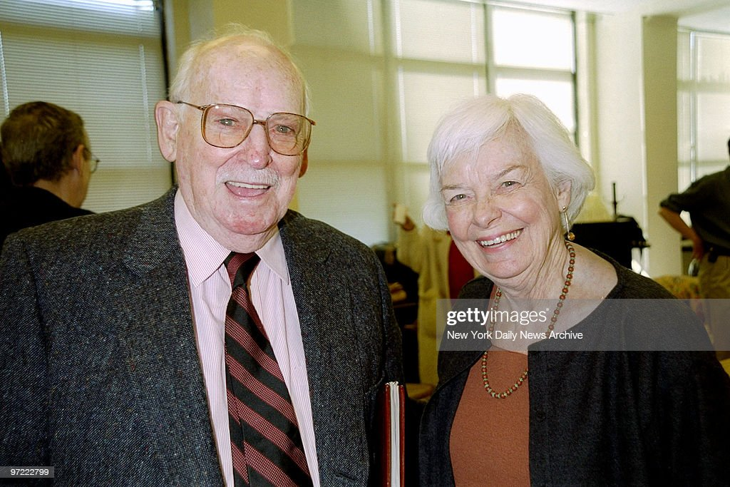 actor-bernard-hughes-and-wife-actress-he