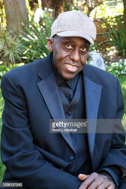 Actor Bill Duke attends the 29th Annual Heroes And Legends Awards at Beverly Hills Hotel on September 23 2018 in Beverly Hills California