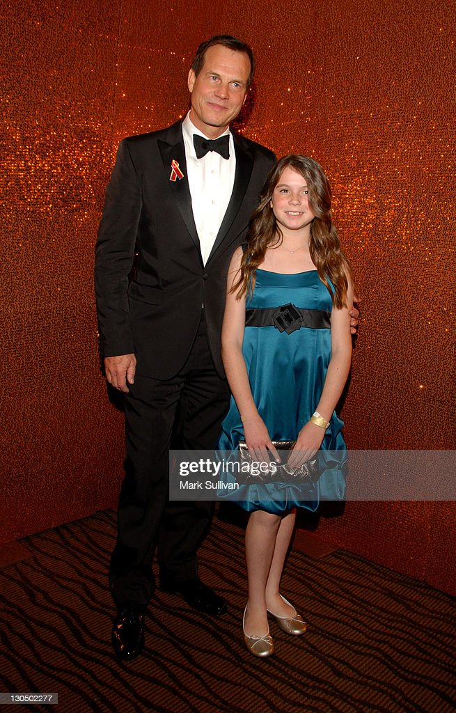 HBO's Post-Golden Globe Awards Party - Arrivals : News Photo
