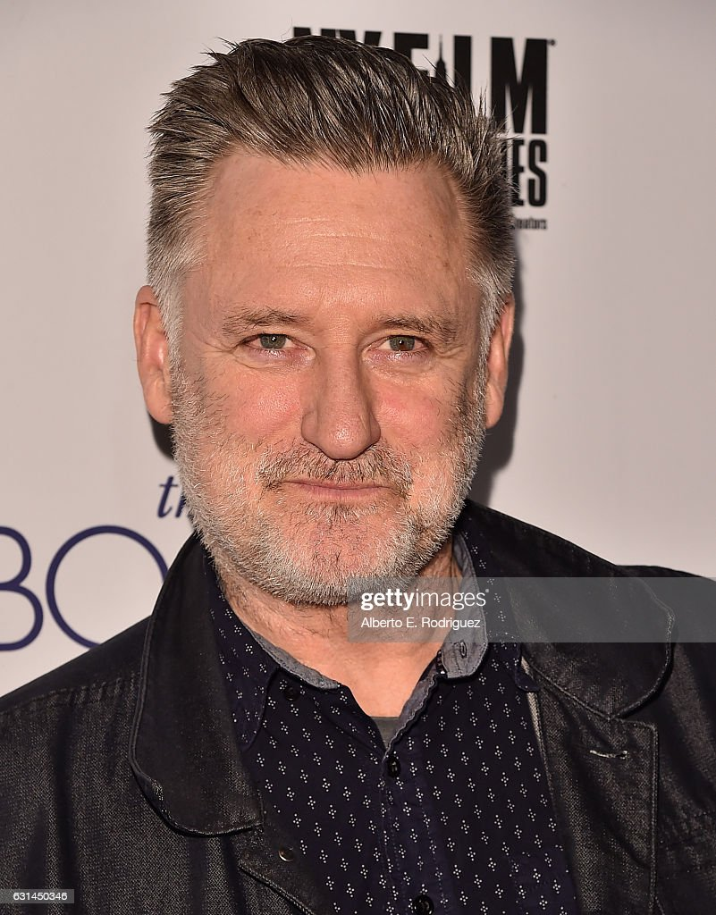 "Premiere Of Electric Entertainment's ""The Book Of Love"" - Arrivals"