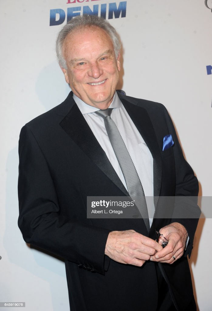 Norby Walters' 27th Annual Night Of 100 Stars Black Tie Dinner Viewing Gala - Arrivals