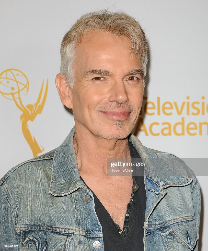 Television Academy Producers Peer Group Nominee Reception  For The 66th Emmy Awards
