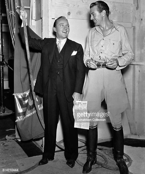Bing Crosby Imágenes y fotografías | Getty Images