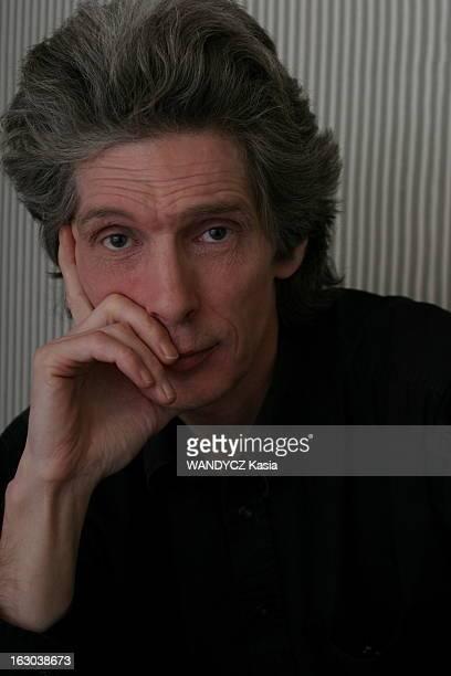 Actor Bjorn Andresen L'acteur suédois Bjorn ANDRESEN est connu pour son rôle de l'adolescent Tadzio dans le film 'Mort à Venise' de Luchino VISCONTI...