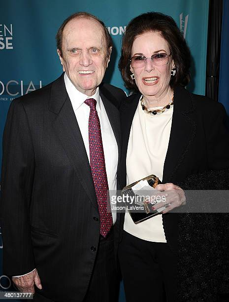 Ginny Newhart Premium Pictures, Photos, & Images - Getty ...