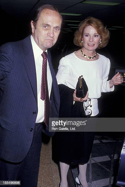 World's Best Ginny Newhart Stock Pictures, Photos, and ...