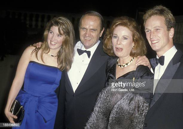 Ginny Newhart Stock Photos and Pictures | Getty Images