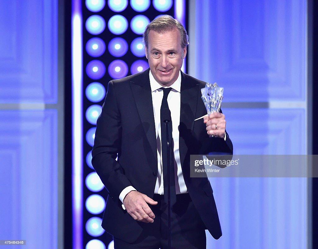 5th Annual Critics' Choice Television Awards - Show