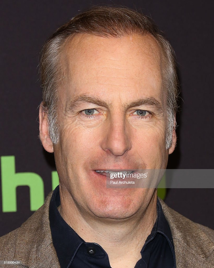 """The Paley Center For Media's 33rd Annual PaleyFest Los Angeles - """"Better Call Saul"""" - Arrivals"""