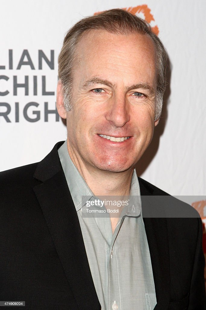 The Alliance For Children's Rights' Right To Laugh Benefit - Arrivals
