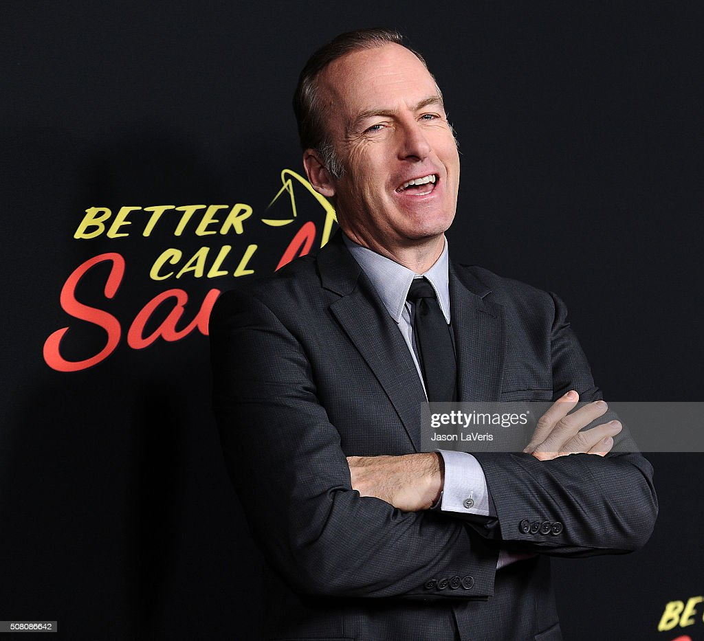 "Premiere Of AMC's ""Better Call Saul"" Season 2 - Arrivals"