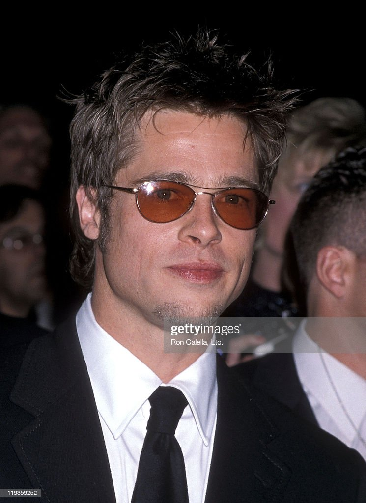 Film Foundation's Fifth Annual John Huston Award for Artists Rights Salute to Tom Cruise : News Photo