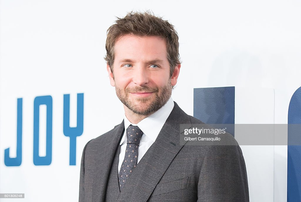 """Joy"" New York Premiere : News Photo"