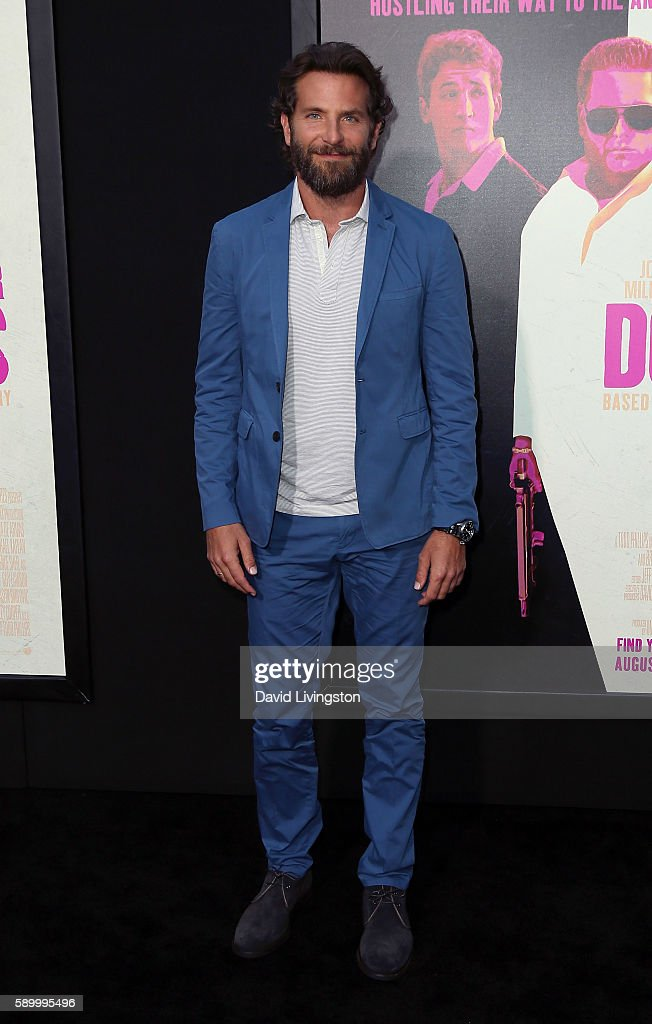 "Premiere Of Warner Bros. Pictures' ""War Dogs"" - Arrivals"