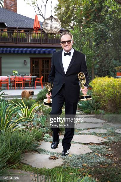 Bradley Whitford Pictures and Photos - Getty Images