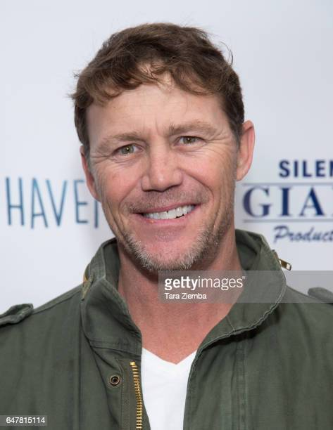 Brian Krause Stock Photos and Pictures   Getty Images