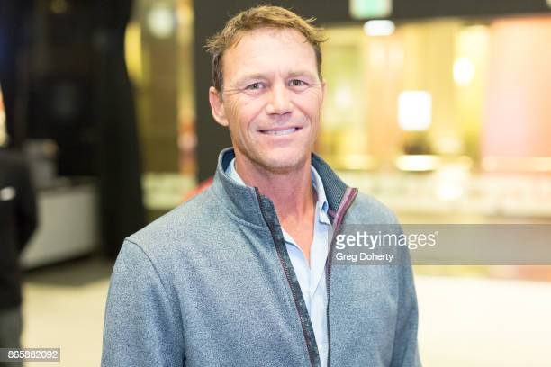 brian krause stock photos and pictures