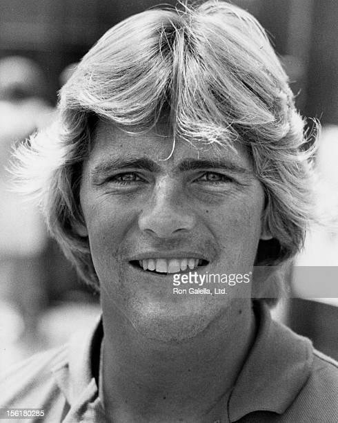 Arthur Ashe Aids Tennis Challenge Pro Celebrity Tennis ...