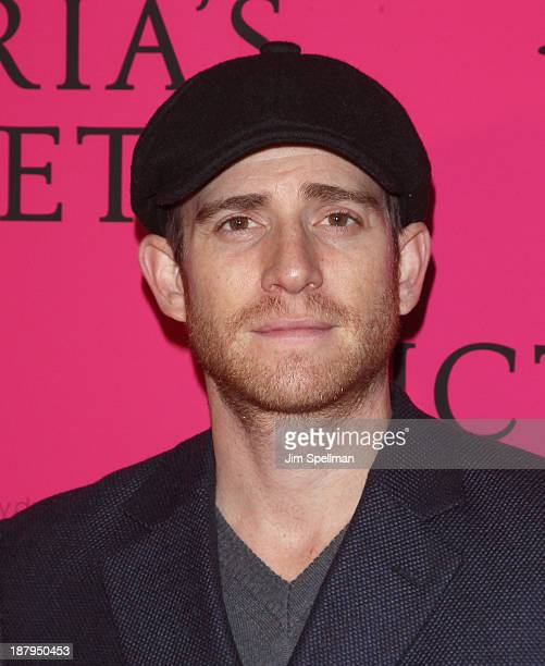 Actor Bryan Greenberg attends the after party for the 2013 Victoria's Secret Fashion Show at TAO Downtown on November 13 2013 in New York City