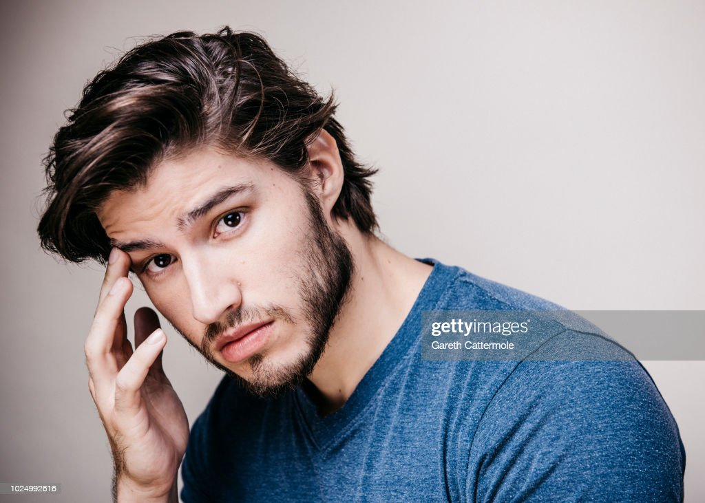 Cameron Cuffe, Self assignment, August 16, 2018