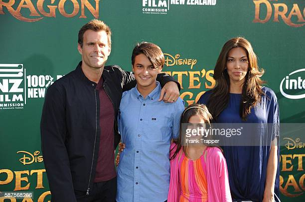 60 Cameron Mathison Wife Photos And Premium High Res Pictures Getty Images Your cameron mathison stock images are ready. https www gettyimages com photos cameron mathison wife