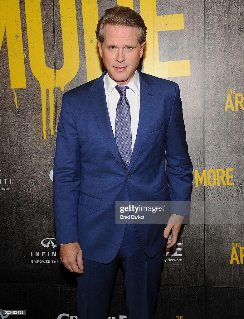 """The Art Of More"" Season 2 Premiere"