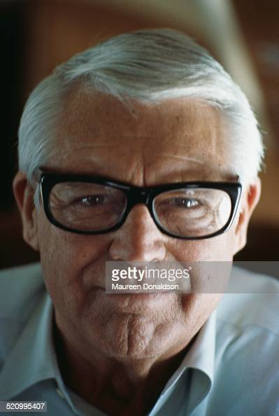actor cary grant   1978  news photo