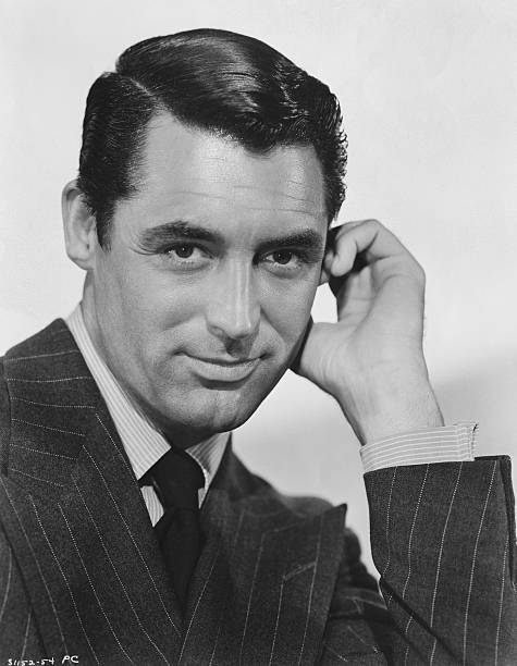 actor-cary-grant-picture-id526870548?k=6