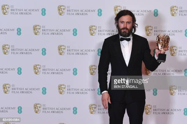 Casey Affleck Pictures And Photos Getty Images