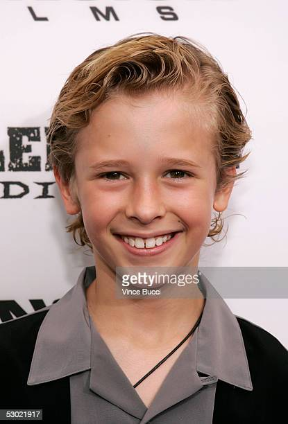 Cayden Boyd Stock Photos And Pictures
