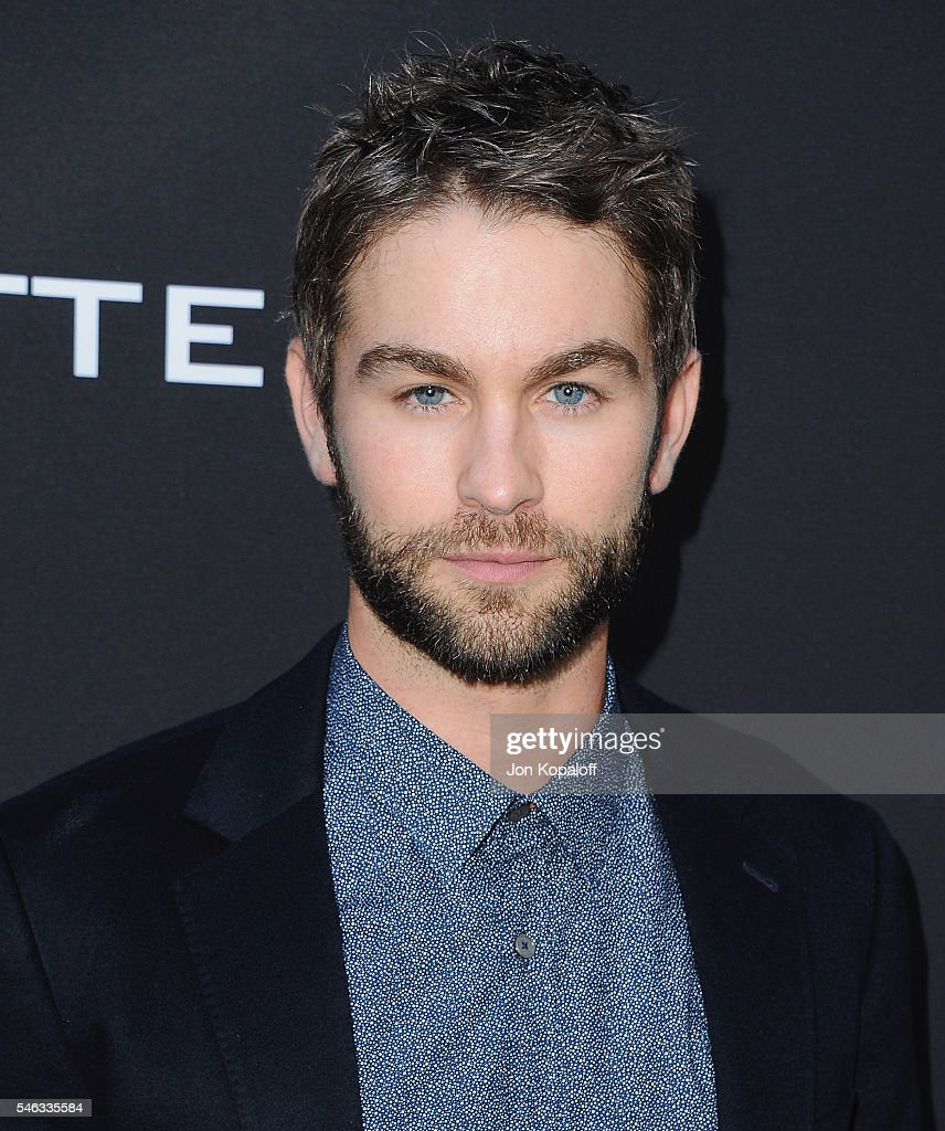 """Premiere Of Vertical Entertainment's """"Undrafted"""" - Arrivals"""