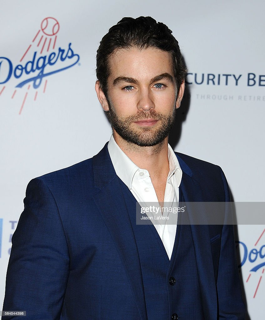 Los Angeles Dodgers Foundation Blue Diamond Gala - Arrivals : News Photo