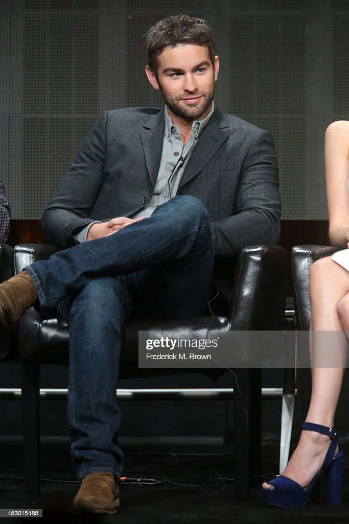 2015 Summer TCA Tour - Day 9