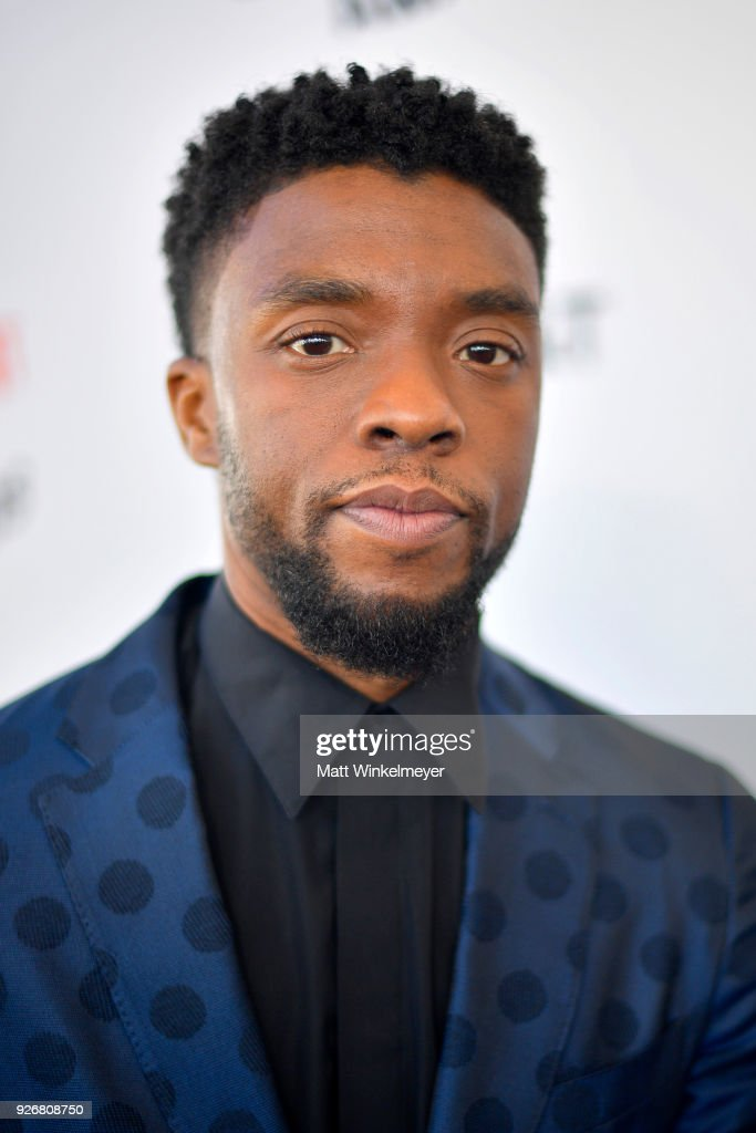 2018 Film Independent Spirit Awards  - Red Carpet : News Photo