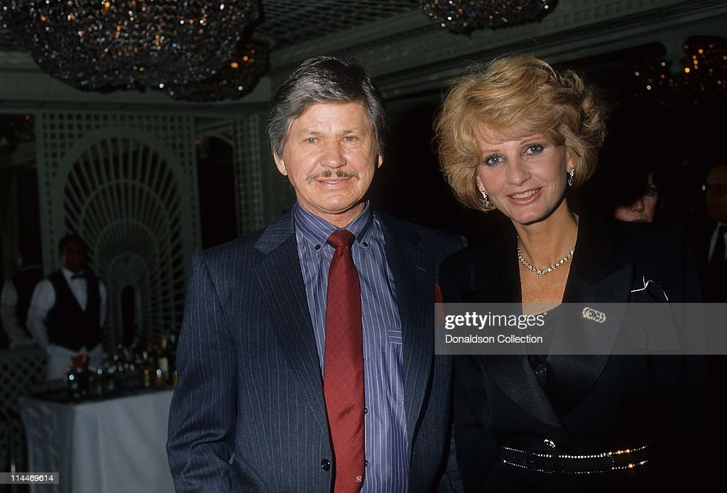 Jill Ireland Photos and Premium High Res Pictures - Getty