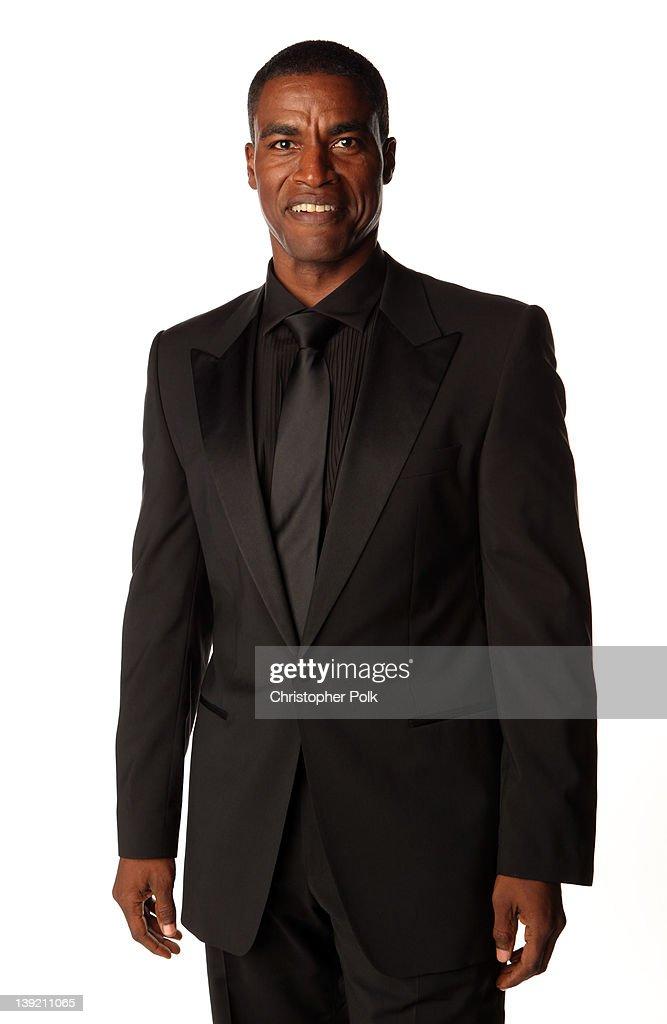 43rd NAACP Image Awards - Portraits