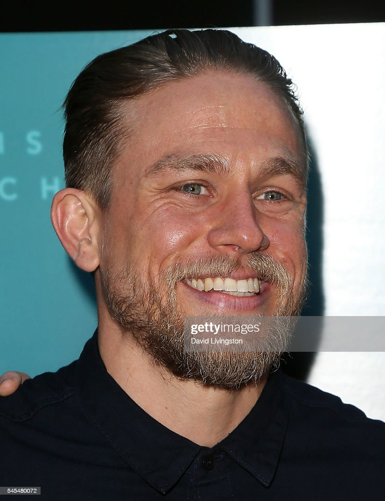 "Premiere Of A24's ""Equals"" - Arrivals : News Photo"