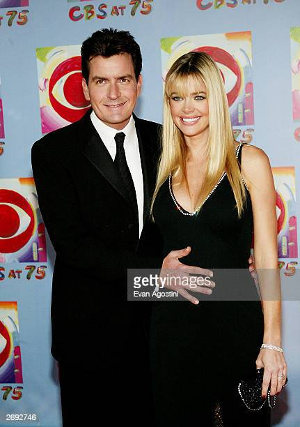 Worlds Best Charlie Sheen 2003 Stock Pictures, Photos, And Images - Getty Images-8763