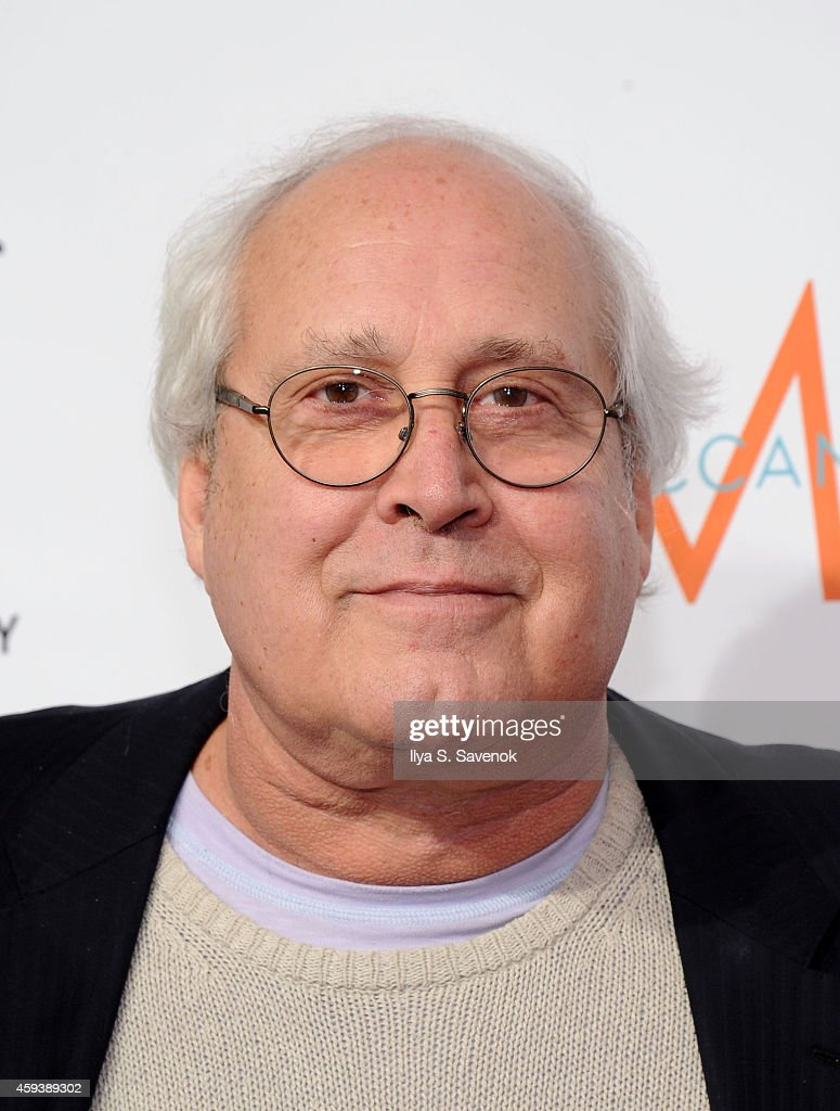 """""""To the Rescue! New York"""" 60th Anniversary Gala : News Photo"""