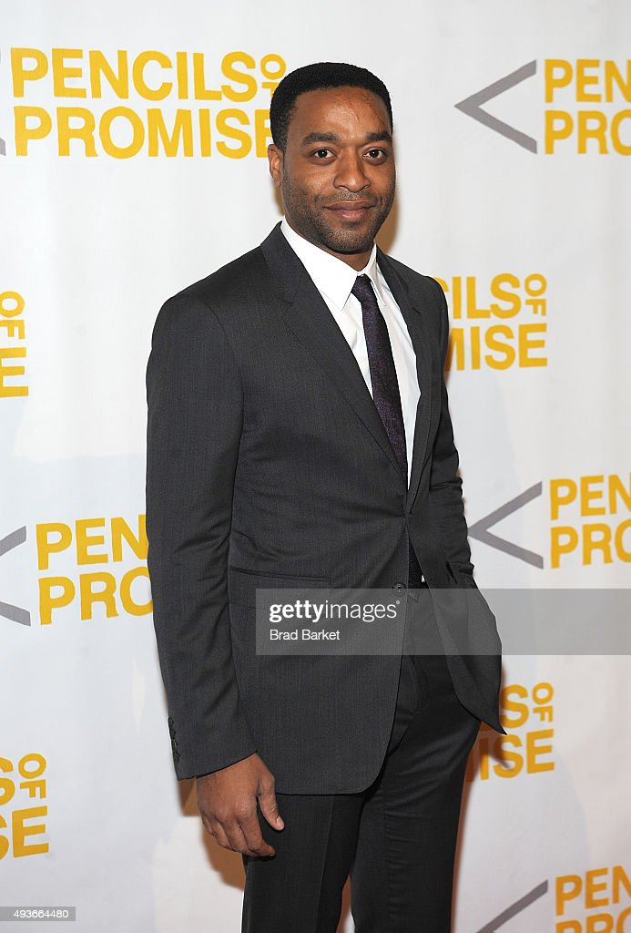 Pencils Of Promise Gala 2015 - Inside