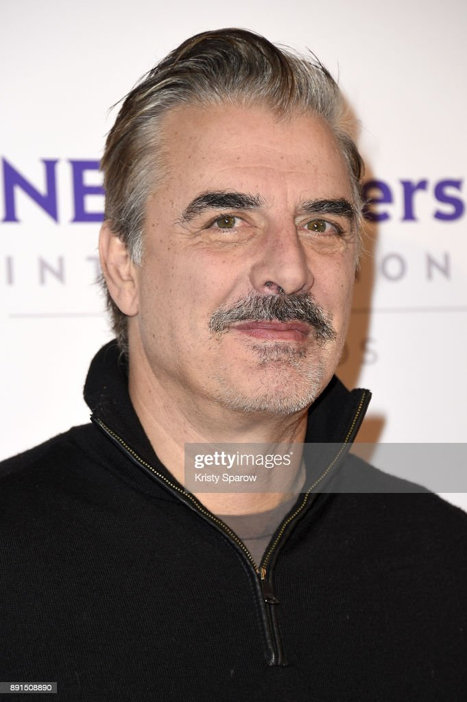 """""""Gone"""" Paris Photocall At Hotel Meurice In Paris : News Photo"""