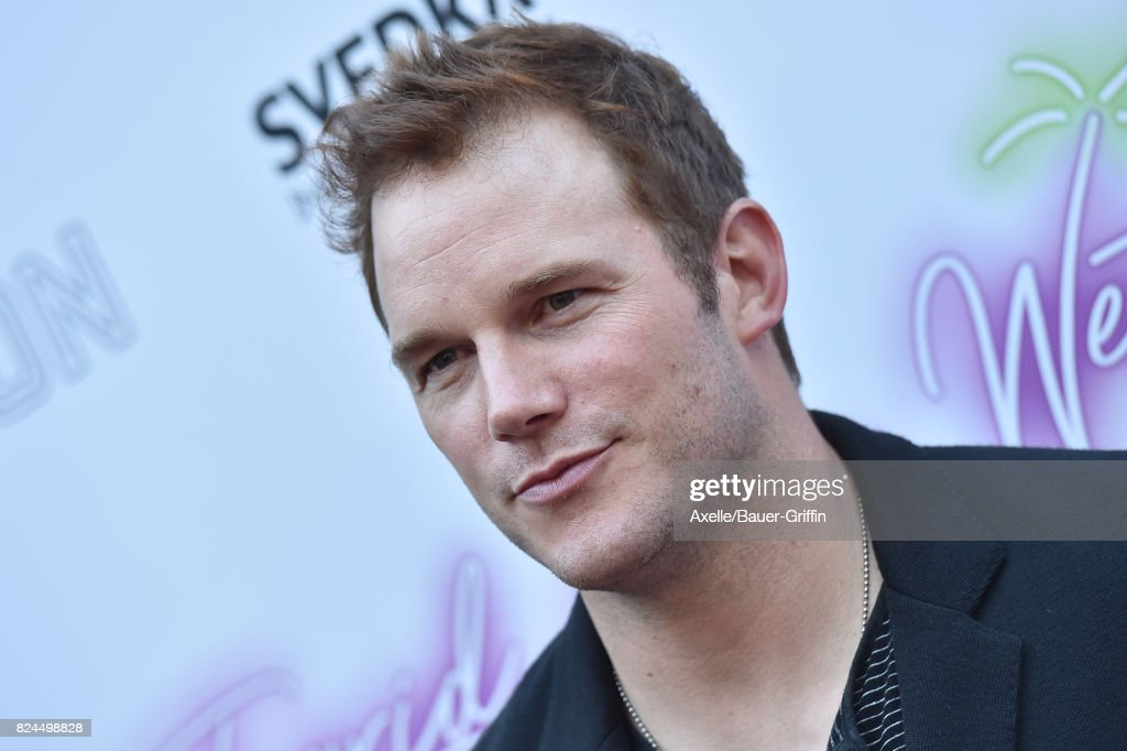 "Premiere Of Neon's ""Ingrid Goes West"" - Arrivals"