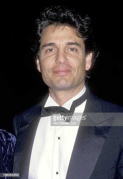 chris sarandon photos et images de collection getty images Star Trek 25th Anniversary Special Cover Star Trek 25th Anniversary Convention