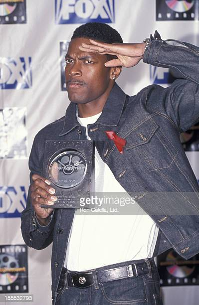 chris tucker 1999 stock photos and pictures getty images