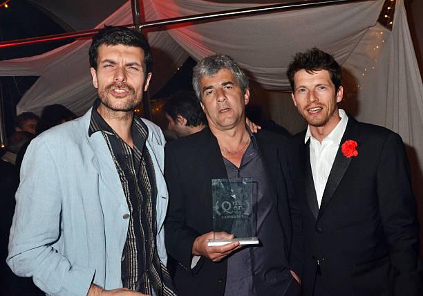 Fotos und Bilder von Terrazza Martini - The 66th Annual Cannes Film ...