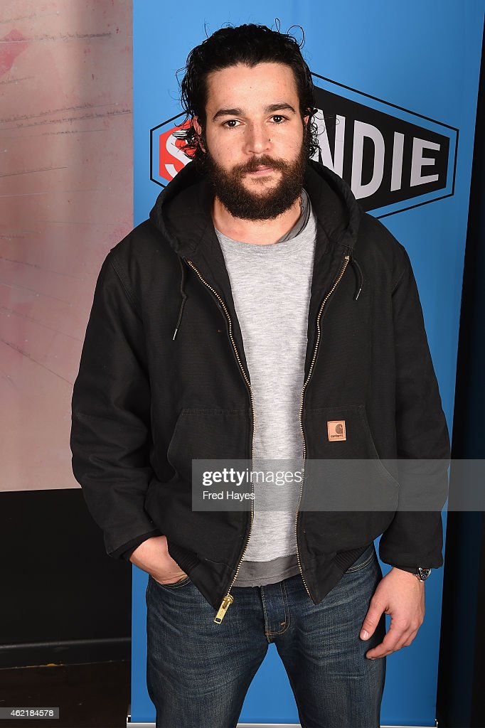 SAG Indie Actors Only Brunch - 2015 Sundance Film Festival