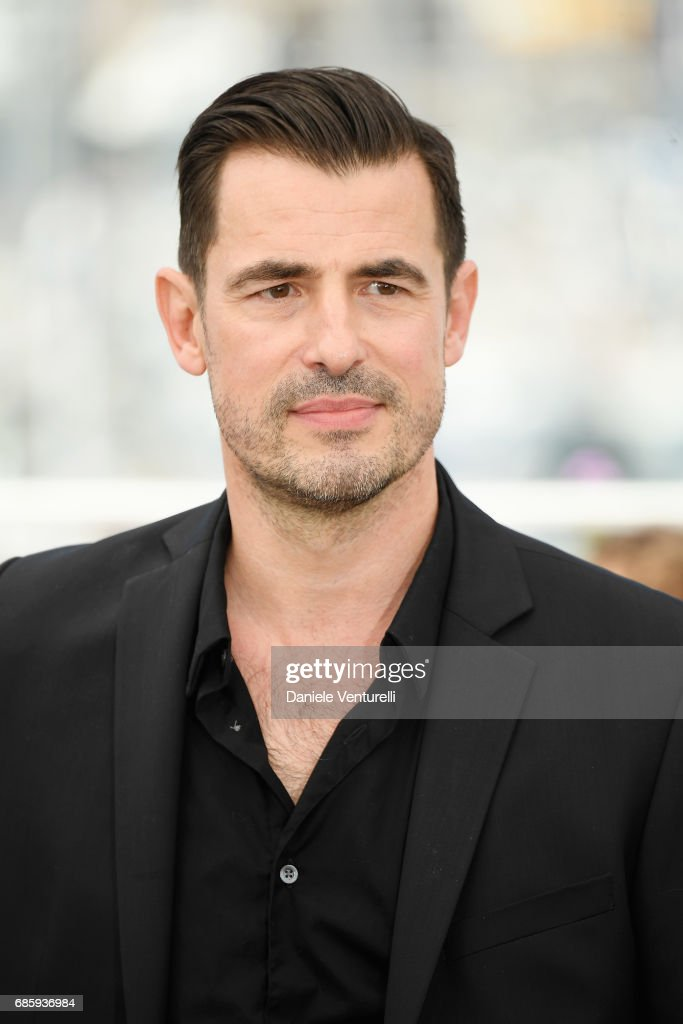 """""""The Square"""" Photocall - The 70th Annual Cannes Film Festival : News Photo"""