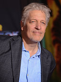 los angeles ca actor clancy brown