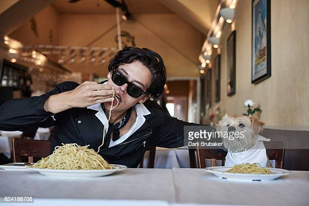 Actor Cole Sprouse is photographed for Boys By Girls Magazine on June 29 2016 in Los Angeles California